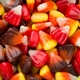 Jelly Belly Giant Candy Corn.jpg